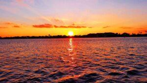 Treasure Coast Sunset Cruises