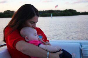 Vero Beach Family Friendly Boat Tours