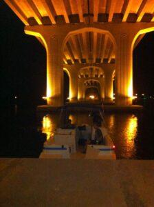 Treasure Coast Private Boat Tour