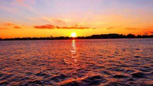 Vero Beach Sunset Cruise