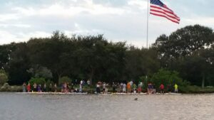 Indian River Lagoon Private Sightseeing Cruise