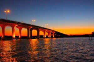 Treasure Coast Sunset Boat Tour
