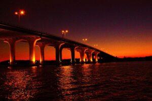 Private Treasure Coast Sunset Cruise