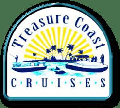 Treasure Coast Cruises